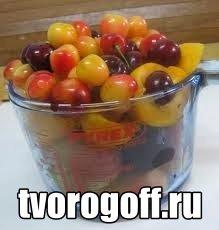 гот про (1)