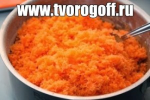 морк (1)