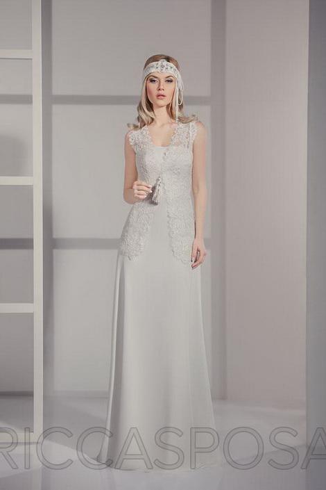 Где купить нужно свадебные платья оптом