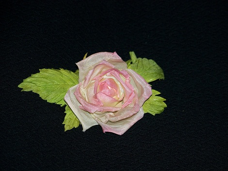 Роза Анаит 5