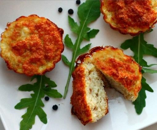 Суфле рыбное диетическое духовка. Готовим из минтая, яиц, сметаны.