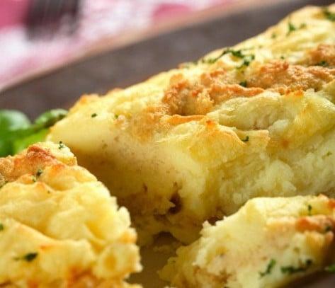 Кленовый пудинг рецепт. Воздушный десерт со специями.